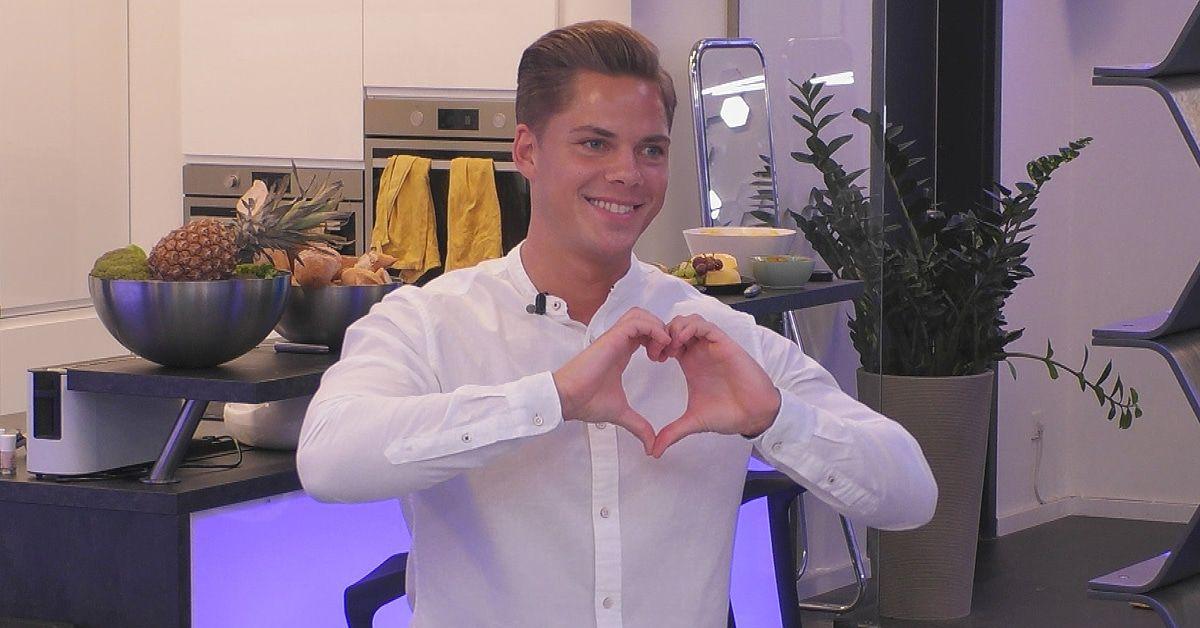 """Cedric Beidinger gewinnt """"Big Brother"""": Geht's weiter als Bachelor?"""