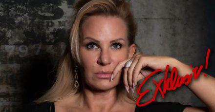 Claudia Norberg: Würde sie ein zweites Mal heiraten?