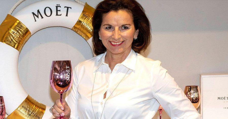 Claudia Obert privat: So spricht erstmals über ihre Familie