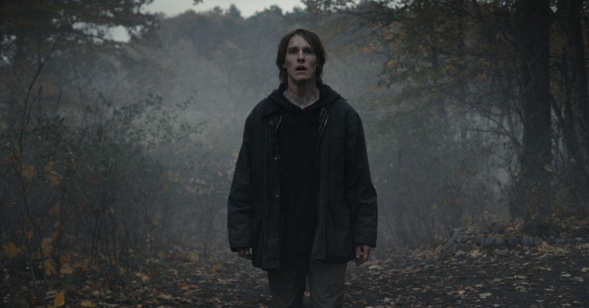 """""""Dark"""": Hier ist der Trailer der finalen Staffel!"""