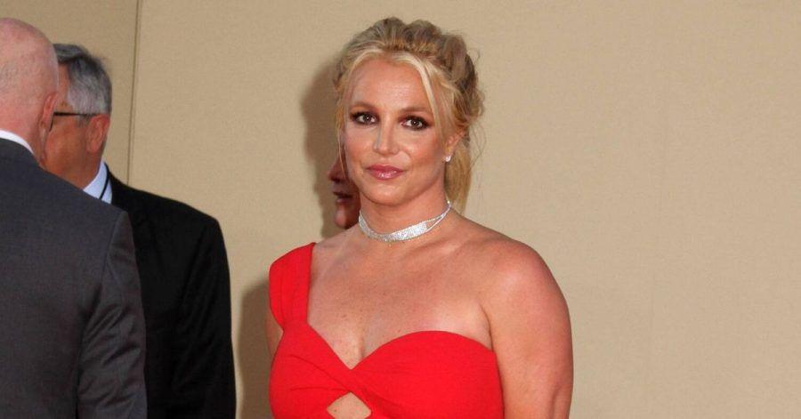 Britney Spears' Vormundschaft: Jetzt spricht ihre Mutter