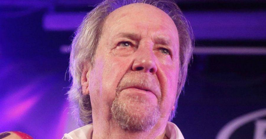 Phil May (75) stirbt nach Fahrradunfall