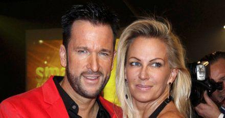 """Michael Wendler und Claudia Norberg sind """"endlich offiziell geschieden"""""""