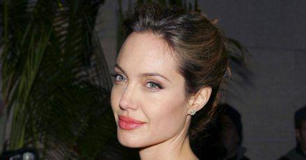 """Angelina Jolie: """"Der Tod meiner Mutter hat mich verändert"""""""