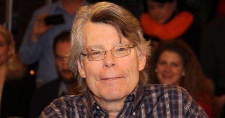 "Stephen King: Mit ""Revival"" kommt wohl die nächste Buch-Verfilmung"