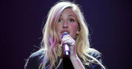 Ellie Gouldings neues Album kommt im Juli