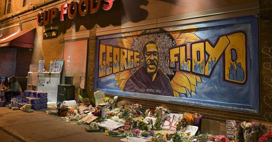 Nach Polizeimord an George Floyd: US-Stars in Aufruhr