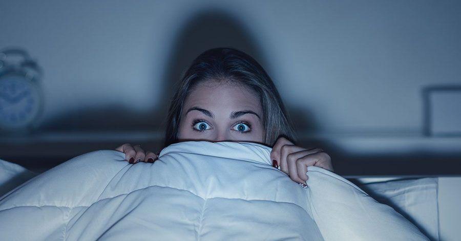 """""""Home of Horror"""": Größte Streaming-Plattform nur für Gruselfilm-Fans"""