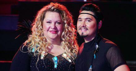 """""""Let's Dance"""": Ilka Bessin schlendert nicht mehr mit"""