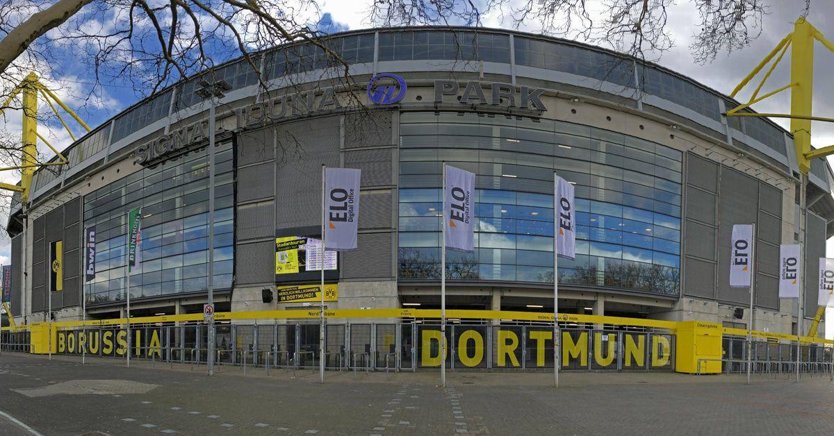 """Jeder Zweite ist gegen Fortsetzung der Bundesliga mit """"Geisterspielen"""""""