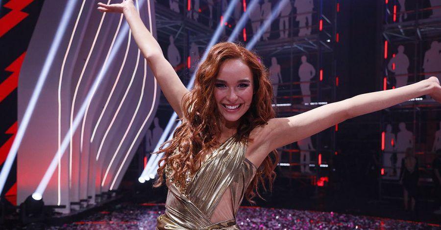 """Germany's Next Topmodel"": Das war die Finalshow 2020"