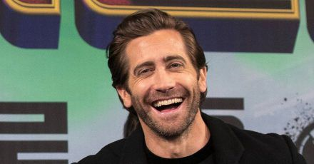 Jake Gyllenhaal: Kehrt er Hollywood den Rücken?