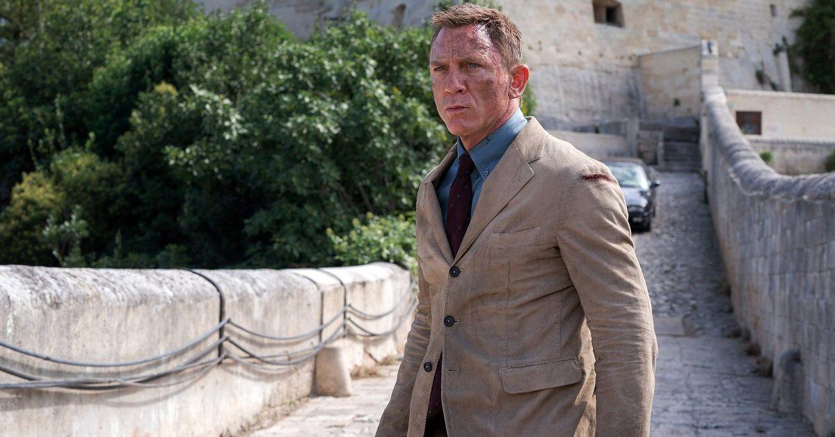 Der neue Bond-Film wird der teuerste aller Zeiten