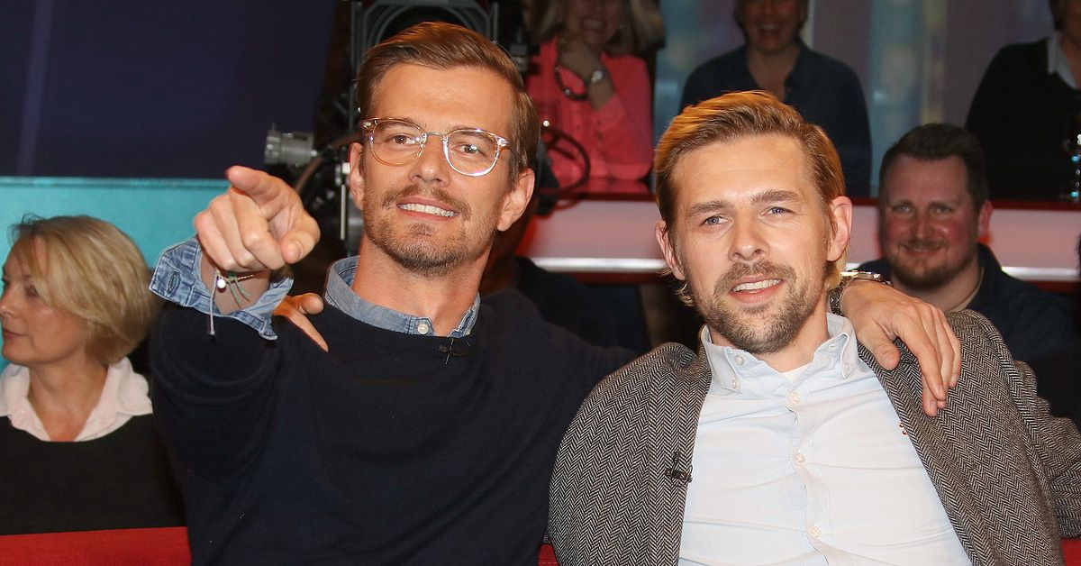 Skandal am Mittwoch: Joko und Klaas zeigen live RTL bei ProSieben