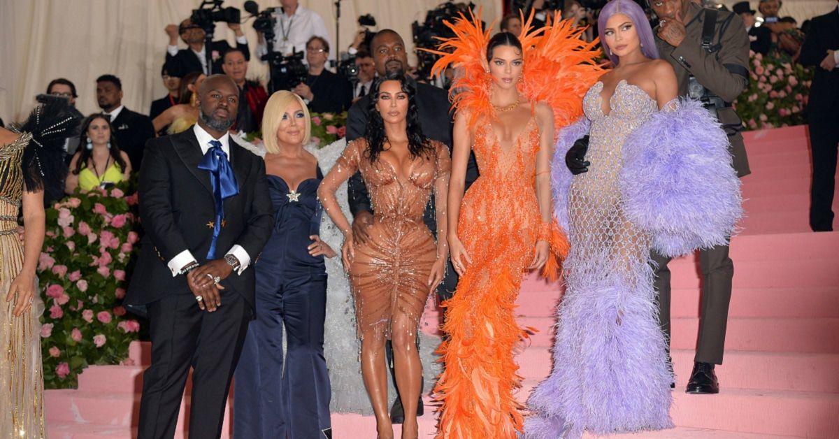 Alles Lüge? Kylie Jenner ist doch keine Milliardärin!