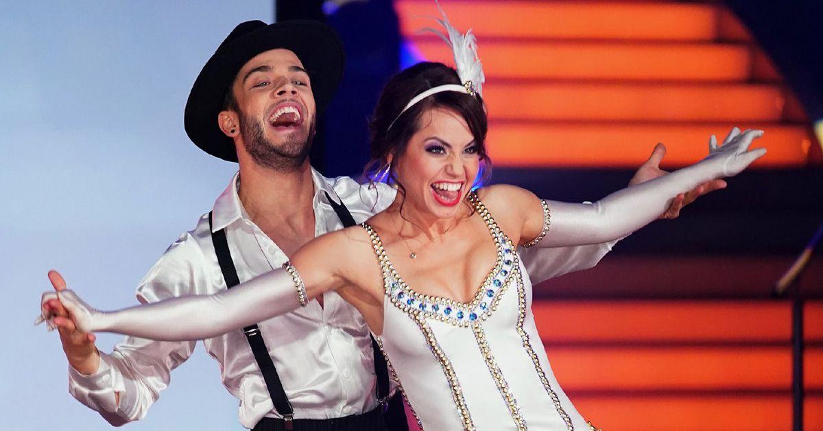 """""""Let's Dance"""" ist eine Ohrfeige für alle Vereine und Tanzschulen"""