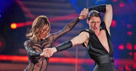 """""""Let's Dance"""": Das sind die Finalisten"""