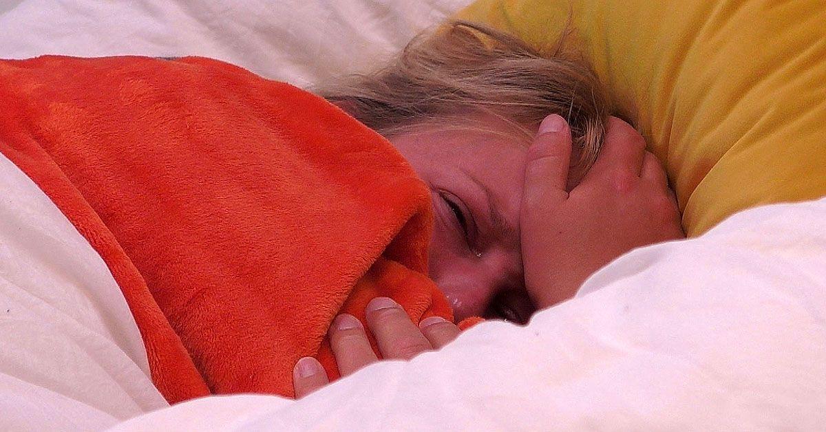 """""""Big Brother"""": Diese Sechs sind die Finalisten"""