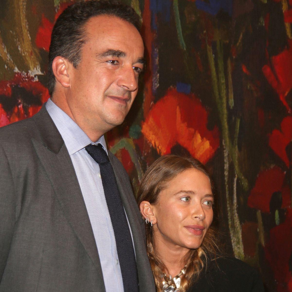 Mary-Kate Olsen: Ehe-Aus nach vier Jahren