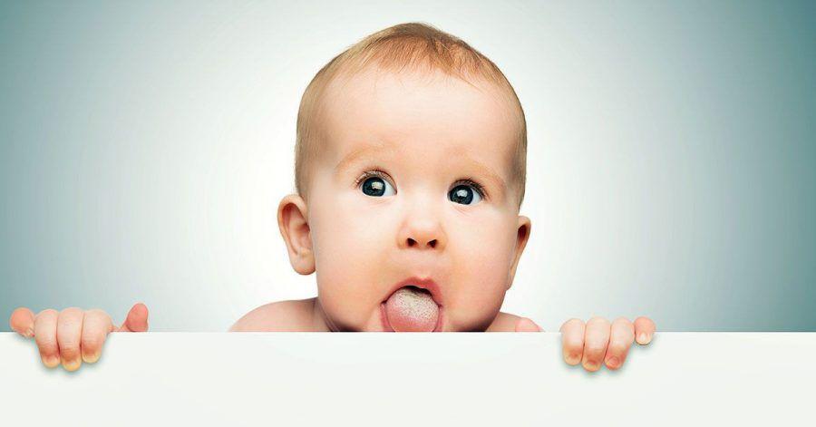 Top 10: Hanna und Noah sind die beliebtesten Babynamen