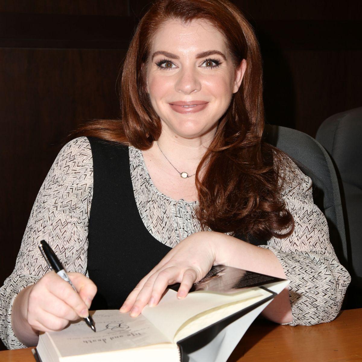 Twilight: Neues Buch der Vampir-Saga schon im Sommer!