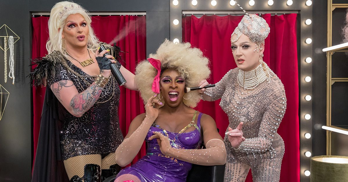 """""""The Diva in Me""""-Star Kelly Heelton über Dragqueens und Claudia Obert"""" class=""""size-full wp-image-539637"""