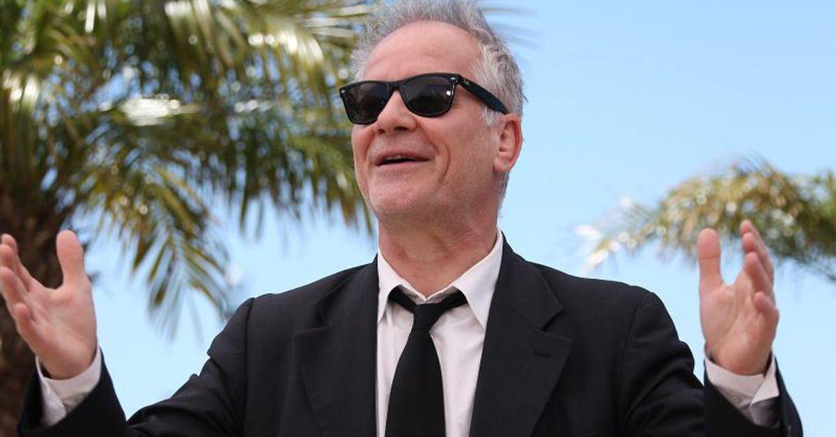 Cannes will sich im September mit großer Idee zurückmelden