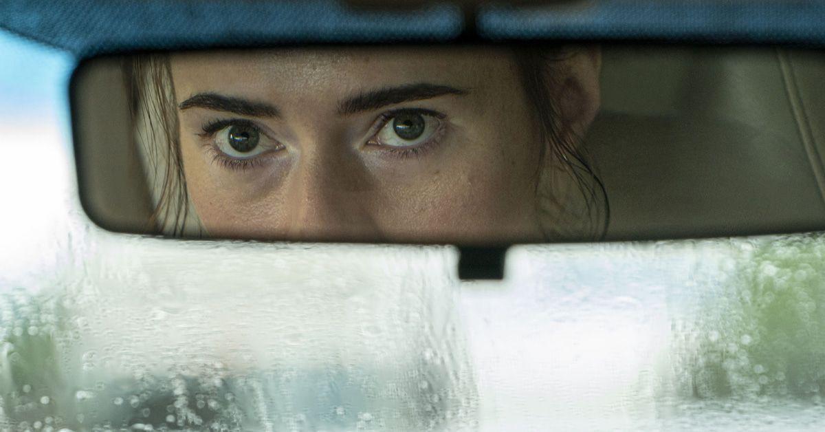 "Coming soon: Alles über Russell Crowe in ""Unhinged – Außer Kontrolle"""