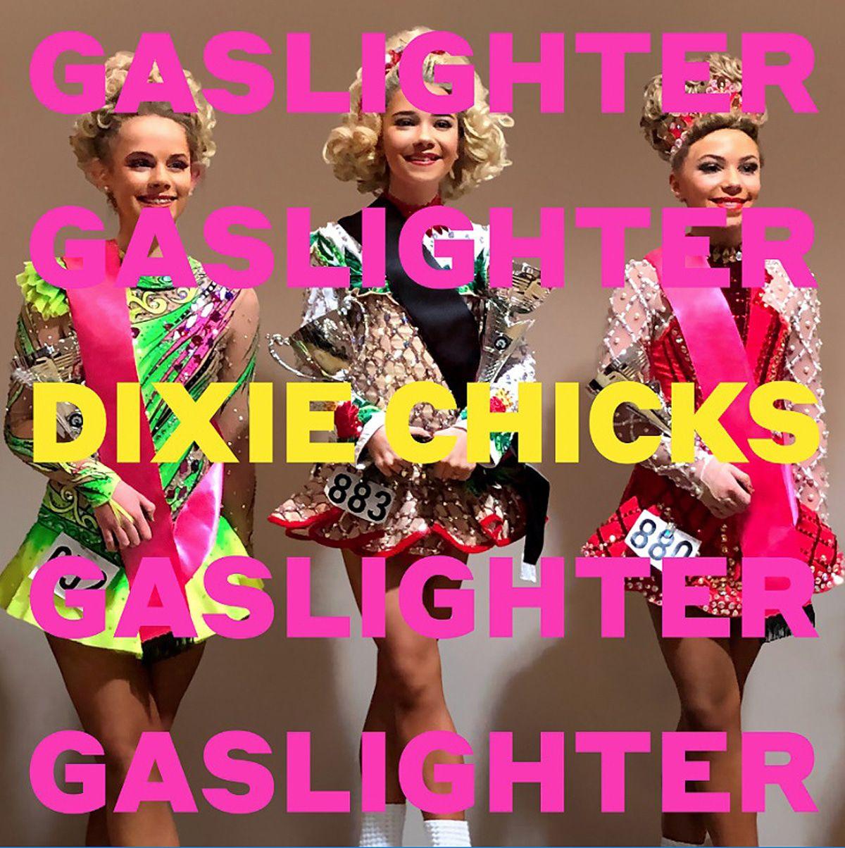 Wer sind eigentlich die Dixie Chicks, von denen jetzt wieder alle reden?