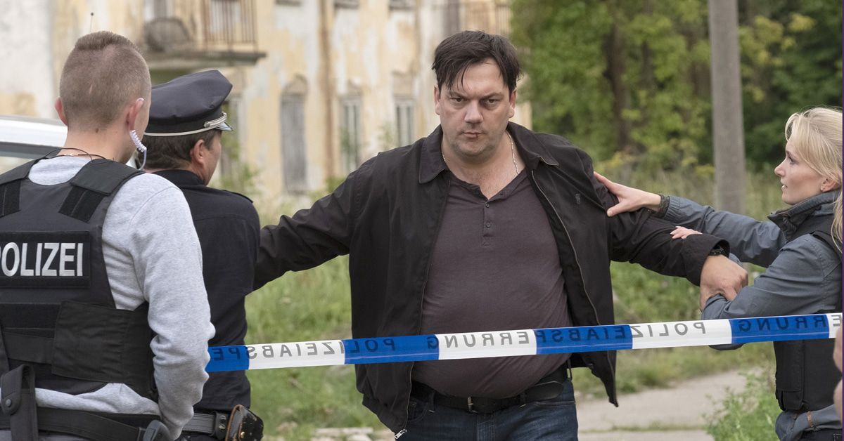 Polizeiruf 110 Heute Kritik