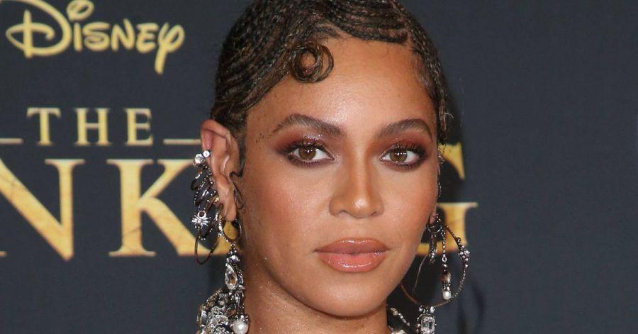 Beyonce kämpft für getötete Afroamerikanerin Breonna Taylor