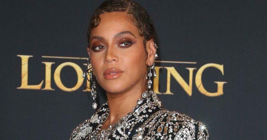 Beyoncé: Jeden Freitag donnert sich die Familie auf