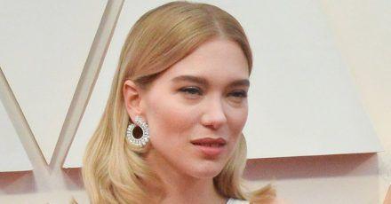 Bondgirl Léa Seydoux: Darum ist ihre Rolle einzigartig
