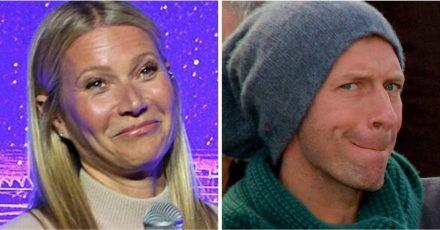 Gwyneth Paltrow: So dramatisch war Scheidung von Chris Martin wirklich