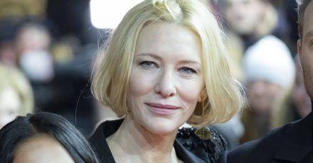 """Robert De Niro und Cate Blanchett: Starbesetzung für """"Armageddon Time"""""""
