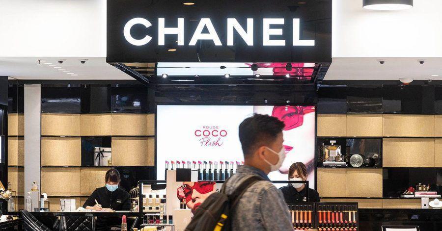 Chanel: So geht es nach Corona weiter
