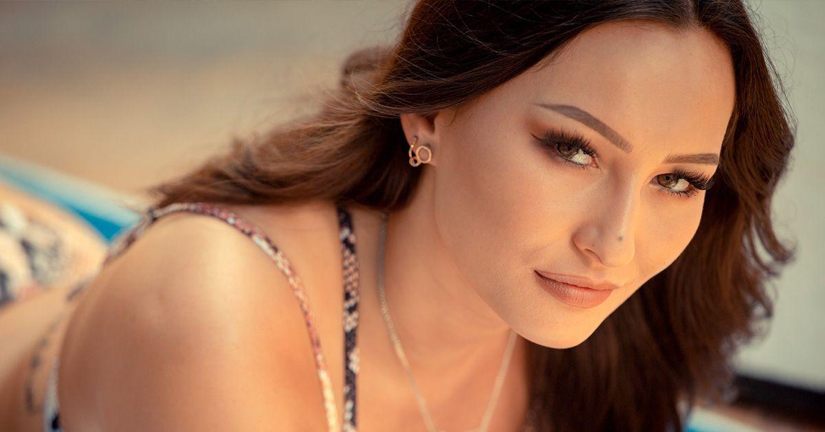 """""""Paradise Hotel"""": Das sind die ersten 5 Single-Frauen"""