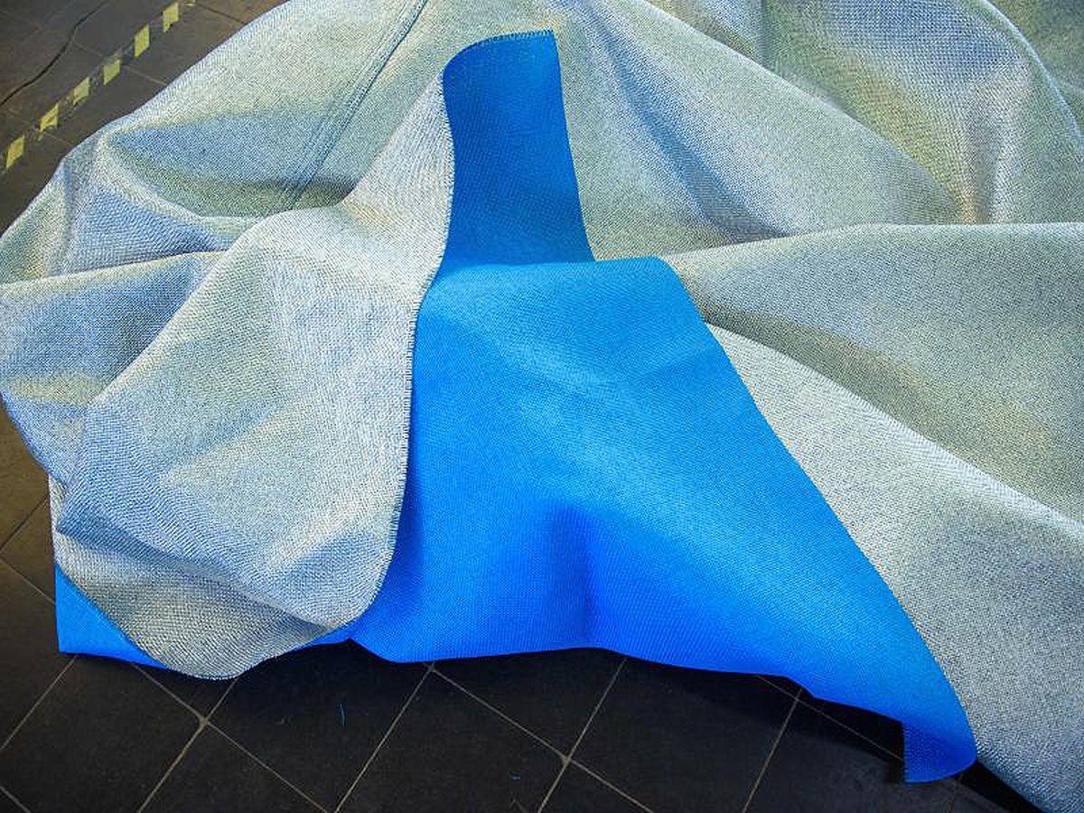 Christo: Paris hält an seinem letzten Riesen-Projekt fest