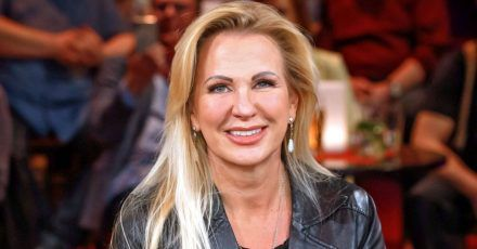 Claudia Norberg: Leidet Adeline unter dem Nameskrieg?