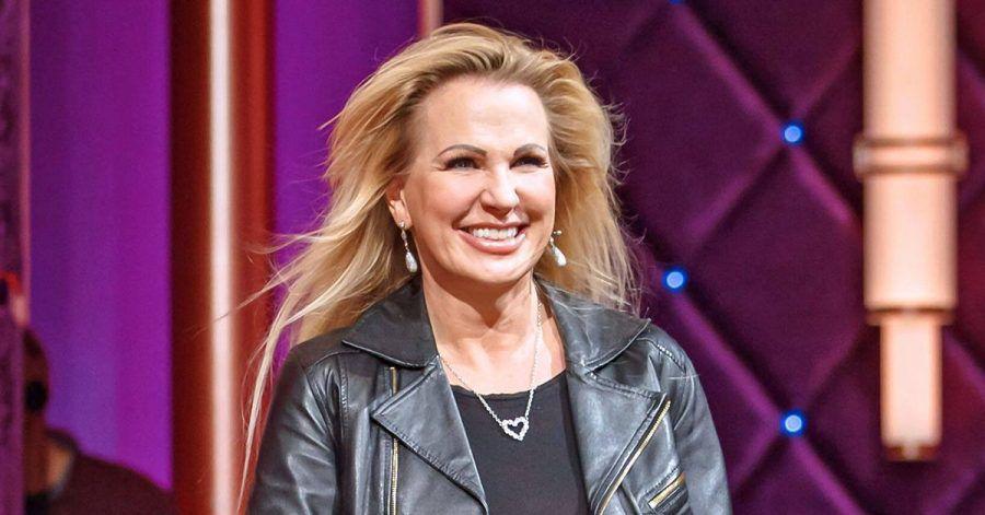 Wendler-Ex Claudia Norberg wieder Single - war eine andere Frau im Spiel?