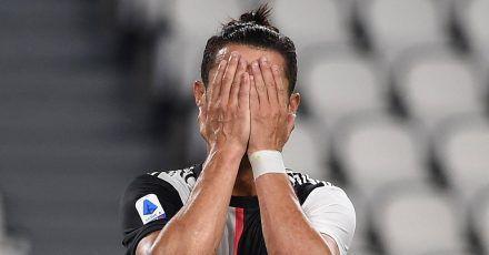Cristiano Ronaldo jetzt als Hipster: Aber was soll diese Brille?