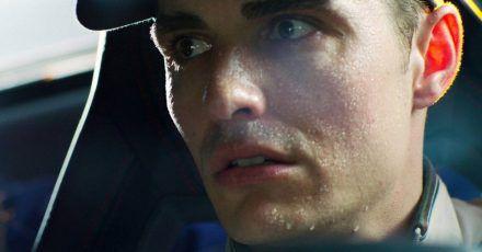 """Dave Franco: Gruseliger Trailer zum Regiedebüt """"The Rental"""""""