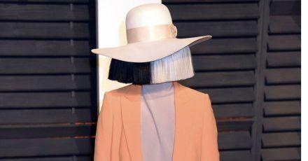 Sia: Peinliche Verwechslung zwischen Cardi B und Nicki Minaj