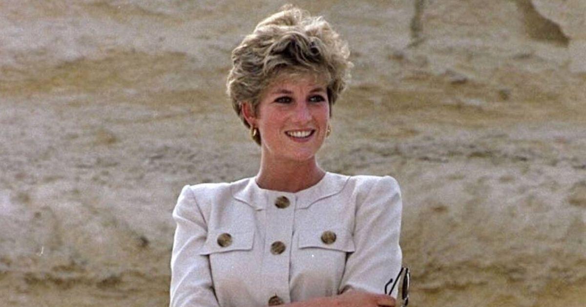 "Prinz William: So rührend erinnert er an Lady Di"" class=""size-full wp-image-545028"