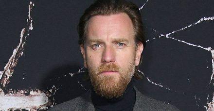 Ewan McGregor freut sich auf Obi-Wan Kenobi-Serie