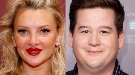 Evelyn Burdecki und Chris Tall werden für RTL Talente sichten. (jom/spot)