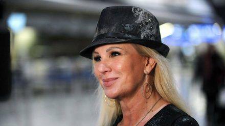 Claudia Norberg ist nicht gut auf ihren Ex-Mann Michael Wendler und dessen neue Frau Laura Müller zu sprechen. (dr/spot)