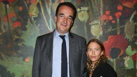 Während der Corona-Krise kündigte Mary-Kate Olsens Ehemann Olivier Sarkozy den Mietvertrag der gemeinsamen New Yorker Wohnung. (wag/spot)