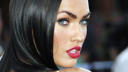 Megan Fox berichtet über schlimme Vorkommnisse in Hollywood. (dr/spot)