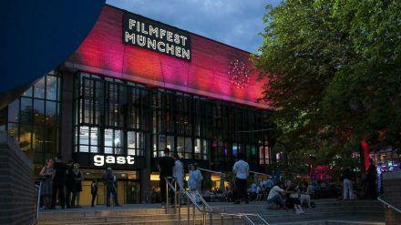 Laue Kino-Sommernächte des Filmfests München gibt es dieses Jahr im Autokino (stk/spot)